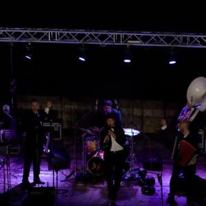 Valdemone Festival - Pollina - 2011