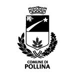 Comune di Pollina