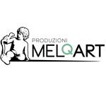 Melqart produzioni