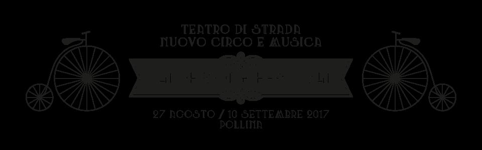 Valdemone_logo_2017