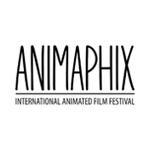 Animaphix