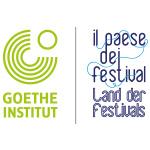 Il Paese dei Festival